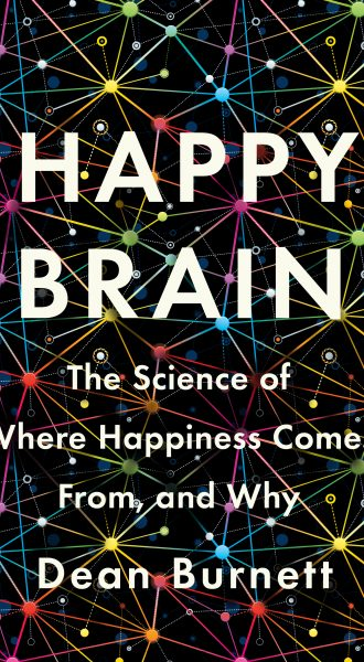 Happy Brain USA