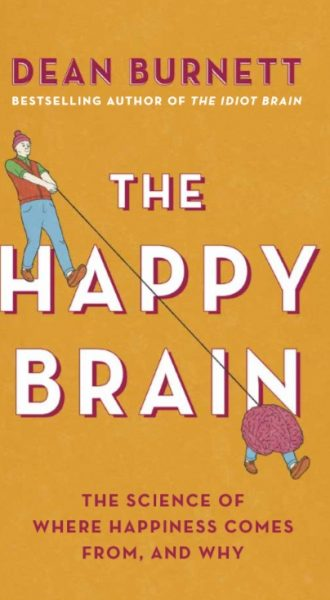 Happy Brain Canada